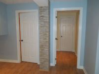 INSTALLATION DOORS, FRAMES, TRIM - QUALITY RESULTS!