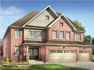 Detached house in Hamilton For Sale