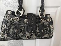 Gorgeous handbag
