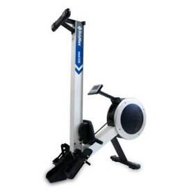 **REDUCED**Bodymax INFINITI R100 SUPER AIR ROWER (rowing machine)