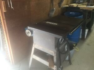Electrical tools for sale