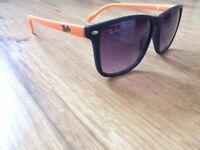 RayBan, Ray ban, Ray-ban, Sunglasses - Cheap