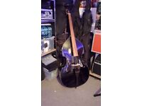 Doublebass for sale in Harringey area