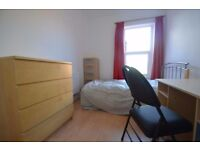 ++Cheap bedroom in Vauxhall to fly now ! Hurry up !