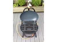 Pro-Iroda O-Grill 500 Portable Gas BBQ