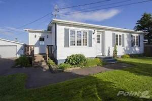 Homes for Sale in Fort Lawrence, Nova Scotia $174,900
