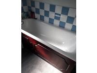 Whole Bathroom for sale