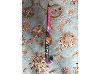 Girls Grays Hockey Stick