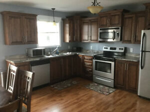 House / Rooms for rent in Clarenville