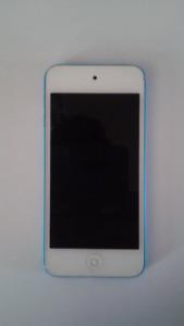 iPod Touch 5 à vendre