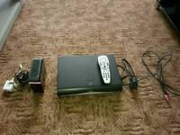 Sky HD Box with router, leads and control £20 ono