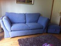 Sale sofa