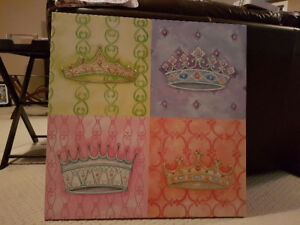 Princess Crown Picture