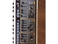 Roland Gaia SH-01 (no box)