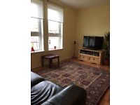 TWO BEDROOM FLAT FESTIVAL LET 26th -2nd sept