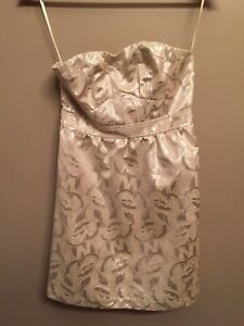 American Eagle cocktail dress obo