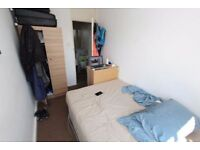 BEAUTIFUL DOUBLE BEDROOM ALL INC 135 GBP E10QA