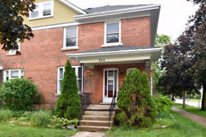 OPEN HOUSE: Saturday July 22 10:00am-11:30am