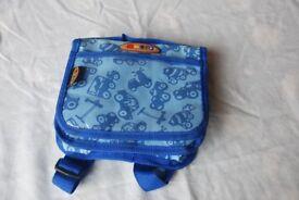 Micro Kids Scooter Bag