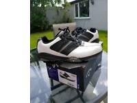 Callaway golf shoes