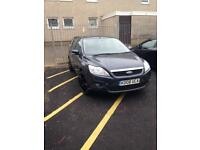 Ford Focus estate for sale