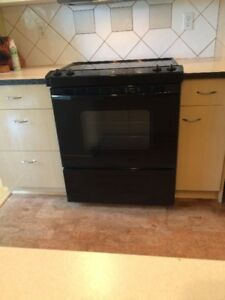Top Quality Electric Stove