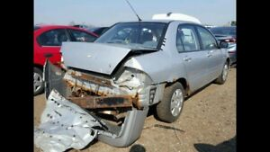 Cash for cars , fast cash for cars , buy scrap cars