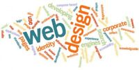Need a WEBSITE for your business? We'll design one in just 7 DAY