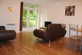 2 bedroom flat in REF:1204   Northfield   Birmingham   B31