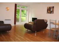 2 bedroom flat in REF:1204 | Northfield | Birmingham | B31