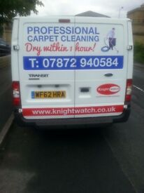 PROFESSIONAL CARPET CLEANER LEEDS, CARPET CLEANING, UPHOLSTERY CLEANING,
