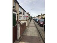 2 bedroom house in Trafalgar Street, Gillingham, ME7