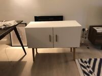 Made Cabinet / Console Table / Side Table