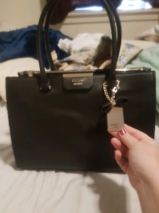 Name brand purses brand new never used!!
