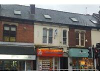 1 bedroom flat in Ecclesall Road, Sheffield, S11