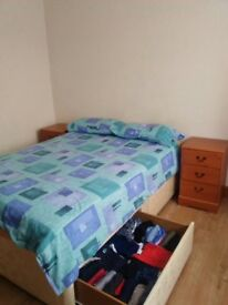 Two Room for Couple in Marston