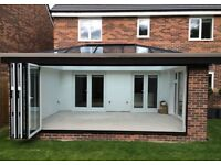 Architectural Planning Drawings, Building Regulations Advice and General Property Alterations Advice