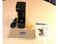 Tamron Film Scanner