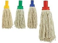 MOP HEAD - Quality Products.....