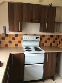Lovely 2 Double Bedroom Flat, North Norwich, NR3. Available from Aug/Sept £595pcm