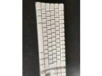 Cheapest - Apple Wireless Keyboard