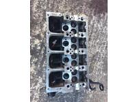 1.9 TDI Engine Head