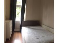 STRATFORD - 2 DOUBLE ROOMS IN THE SAME HOUSE at ALFRED RD