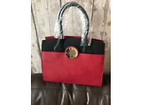 Mulberry bags new with tags
