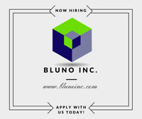 Entry Level Sales Representative - FULL TIME