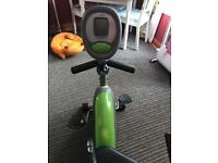 excerice bike for sale