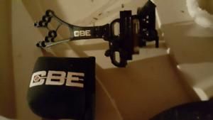 CBE archery sight