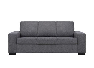 Brand New Fully Canadian Made Couch for only $600