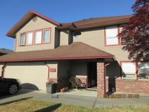 Mountain view house for sale