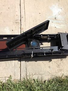 Tv mount for sale